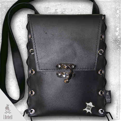 Tasche Outlaw