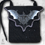 Tasche Vampire´s flight 2