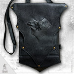 "Vampire Bag ""Fledermaus"""
