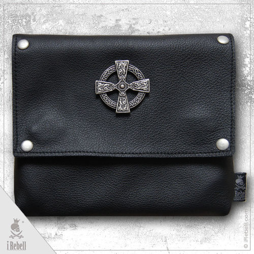 belt bag JM Celtic Cross