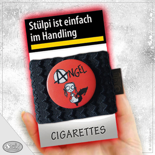 Stülpi® Dark Angel