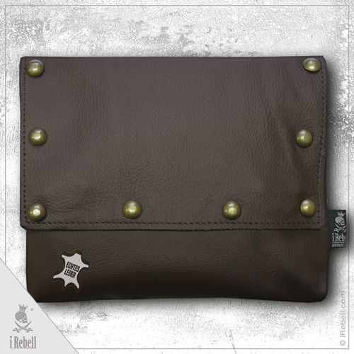 belt bag Knight brown